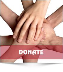 Donate to the Lantieri Foundation